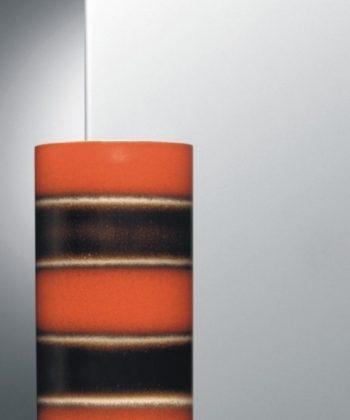 spoguli-loksnes-MATELAC-silver-clearvision