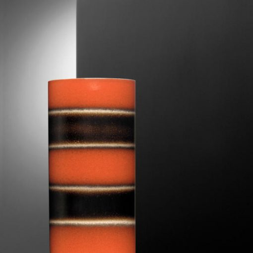 KRASOTIE-MATETIE-STIKLI-MATELAC-MATELAC-Classic-Black-9005
