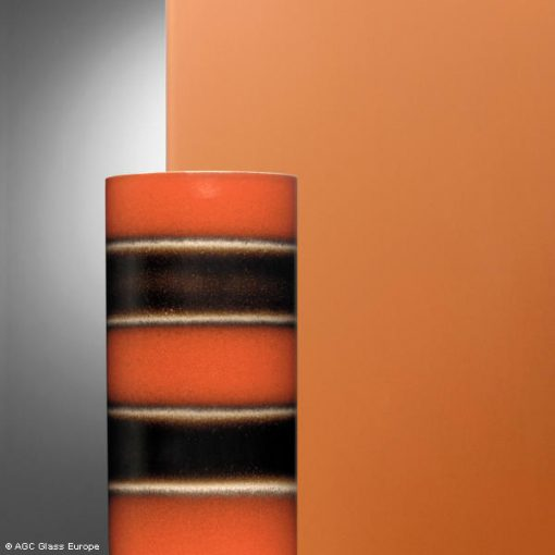 KRASOTIE-MATETIE-STIKLI-MATELAC-MATELAC-Classic-Orange-2001