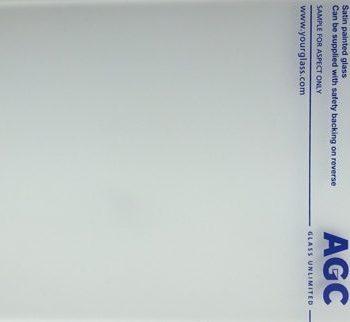 KRASOTIE-MATETIE-STIKLI-MATELAC-MATELAC-Pure-White-9003